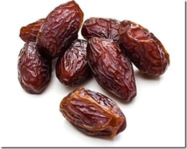dates kurma yusof taiyoob