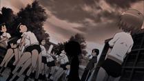 [HorribleSubs]_Kotoura-san_-_01_[720p].mkv_snapshot_08.08_[2013.01.11_10.02.25]