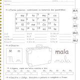 Letra M (3).jpg