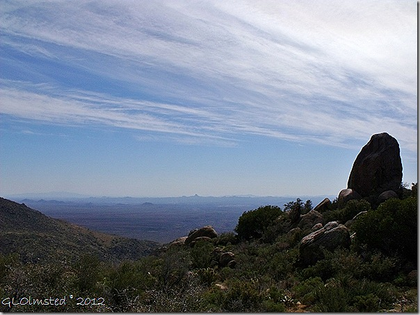 01 View SW to Wickenburg from Weaver Mts Yarnell AZ (1024x768)