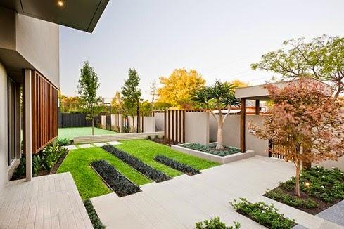 Minimalist-Garden-Integrating-the-Best-Outdoor-Activities-on-Garrell-StreetAustralia_4