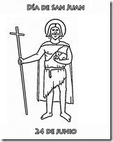 san juan bautista (3)