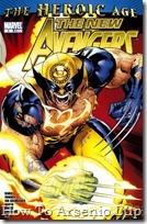 P00005 - 102- New Avengers howtoarsenio.blogspot.com #5