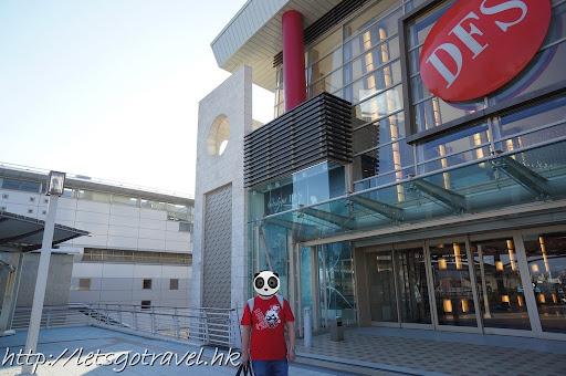 20111228okinawa032.JPG