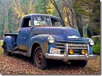 sawmill_flat_chevy_pickup_truck_thumb