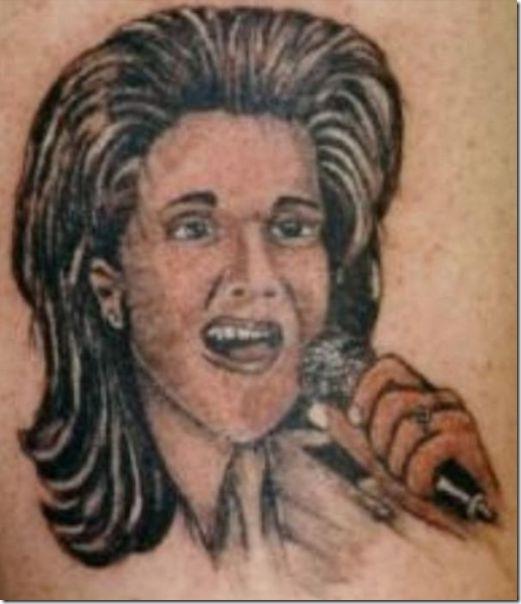 celebrity-tattoo-fails-14