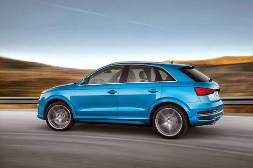 2015-Audi-Q3-10.jpg