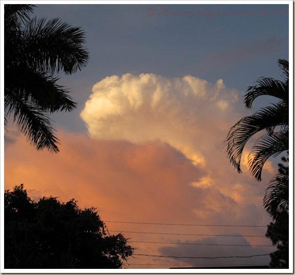 06-26-sunrise3