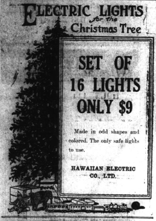 Star-Bulletin 19141223