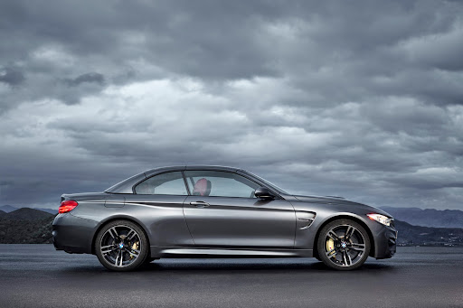 2015-BMW-M4-Convertible-07.jpg