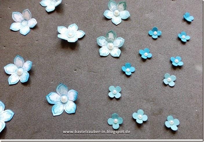 Blumenkarte6-fertig