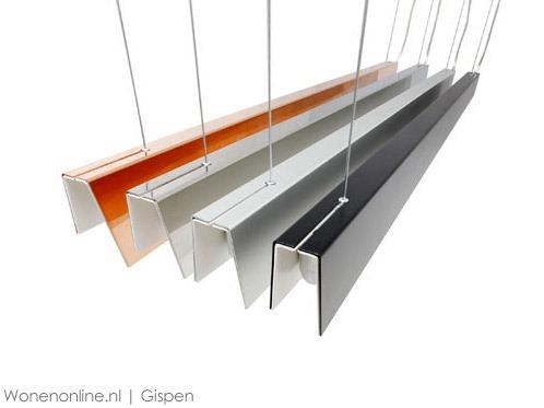 verlichting-gispen-cover