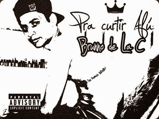 capa mixtape