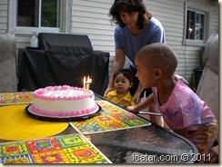 isabella_birthday_thumb