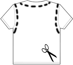 basic_tshirt_template-copy