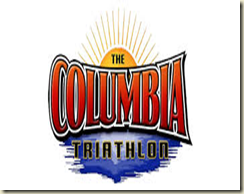 COLUMBIATRIATHLON