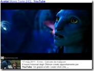 Vedere il contenuto di un video YouTube posando il cursore del mouse sopra il link