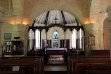 St. James Angelican Church - Bridgetown, Barbados