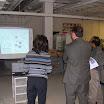 lab104 010.jpg
