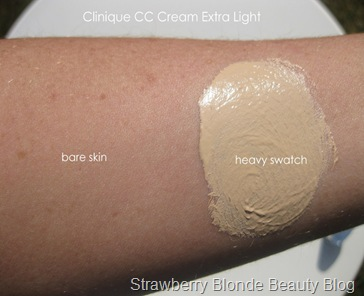 Clinique-CC-Cream-Extra-Light-swatch-review