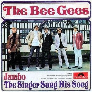 Jumbo - Single