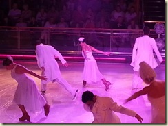 20130427_Cool Art Hot Ice Show 1 (Small)