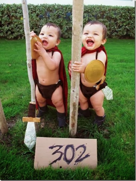 awesome-parents-9