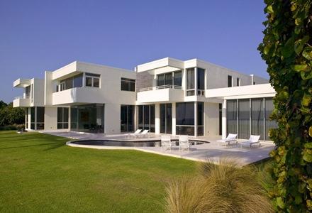 arquitectura-diseño-construccion-de-casa-de-lujo-en-la-playa