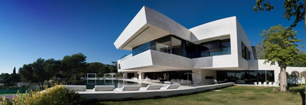 single family property in marbella by a-cero 9