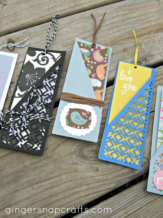 pocket bookmarks 2