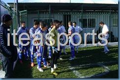 2012-01-19 asteras - eypalio (1)