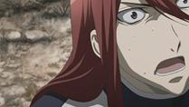 [HorribleSubs]_Zetsuen_no_Tempest_-_10_[720p].mkv_snapshot_09.15_[2012.12.11_09.24.02]