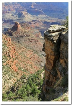 120726_Grand-Canyon-Bright-Angel-Trail_018
