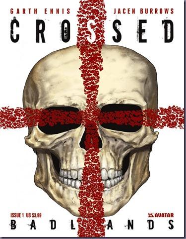 CrossedBad1-674x1024