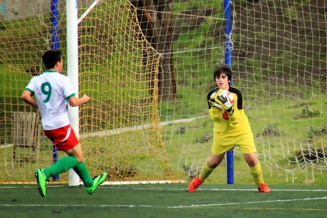 Moratalaz 0 - 0 Trival Valderas  (47).JPG