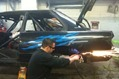 BMW-M3-E30-Touring-76