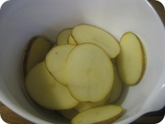 potatoes 006