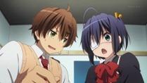 [URW]_Chuunibyou_demo_Koi_ga_Shitai!_-_04_[720p][D41E2856].mkv_snapshot_09.52_[2012.10.26_23.55.20]
