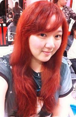 Cilla Red Hair1