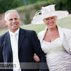 Wokefield-Park-Wedding-Photography-LJPhoto-CCC-(119).jpg