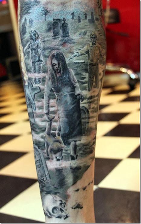 awesome-zombie-tattoos-062