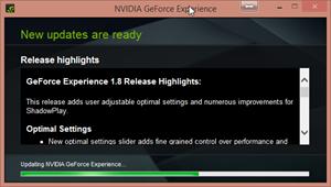 NVIDIA_GeForce_Experience_2013-12-03_22-37-27