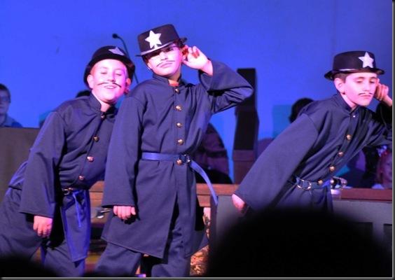 12-03-11 Christmas play 16