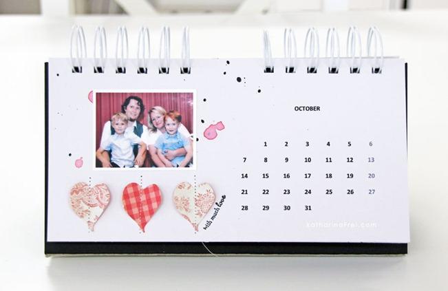 calendar_october_WhiffofJoy_MyMindsEye