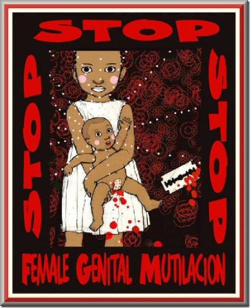 6 febrero dia contra la mutilacion (3)