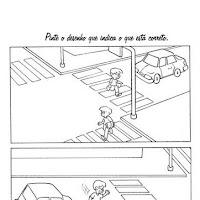 transito (5).jpg