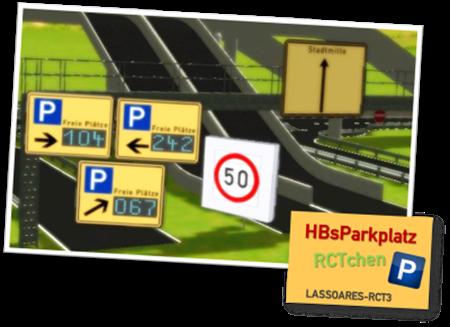 HBsParkplatz2 (RCTchen) lassoares-rct3