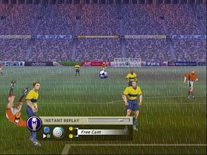 FIFA 99-3