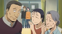 Gin no Saji Second Season - 09 - Large 32