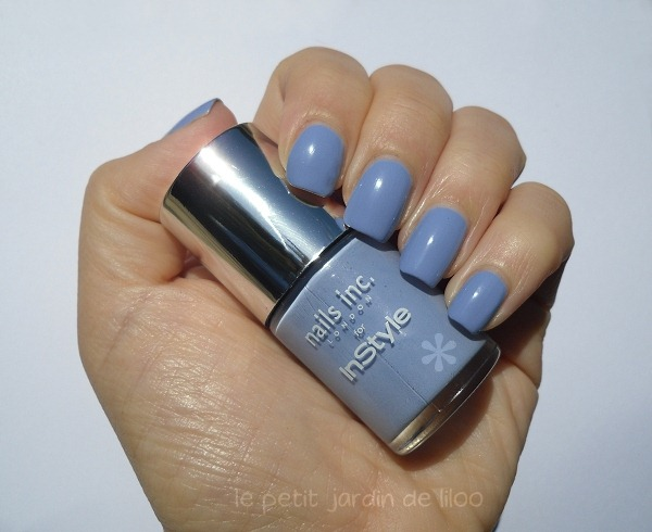 03-nails-inc-bluebell-bluebell-in-style-magazine-2012-swatch-reviewed-worn